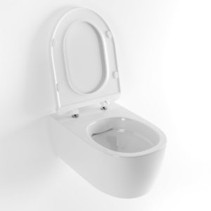 Qualita miska wc doto pure rim excellent 545 3 300x300  Qualita Sklep Internetowy